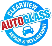 Auto Glass Experts Baltimore